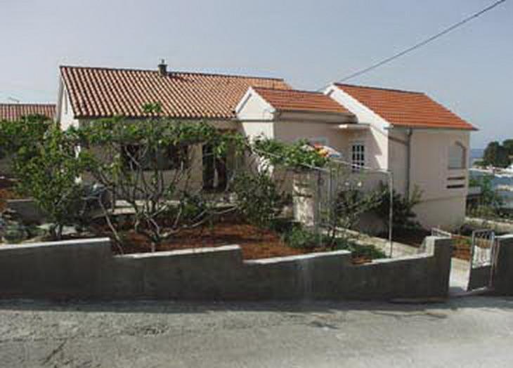 house - 4993 A2(3) - Lukoran - Lukoran - rentals