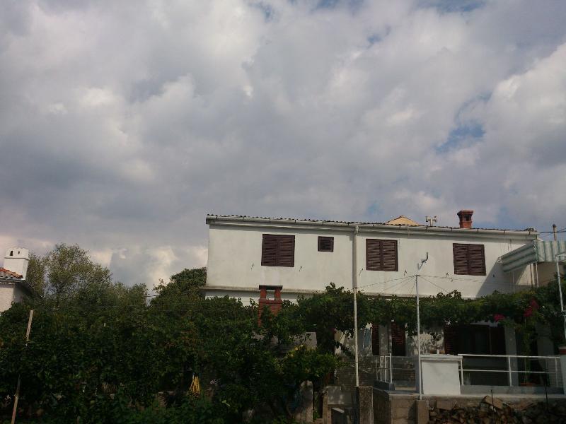 house - 4996 A2(4+1) - Lukoran - Lukoran - rentals