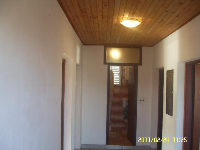 A1(4+2): hallway - 5012 A1(4+2) - Tkon - Tkon - rentals