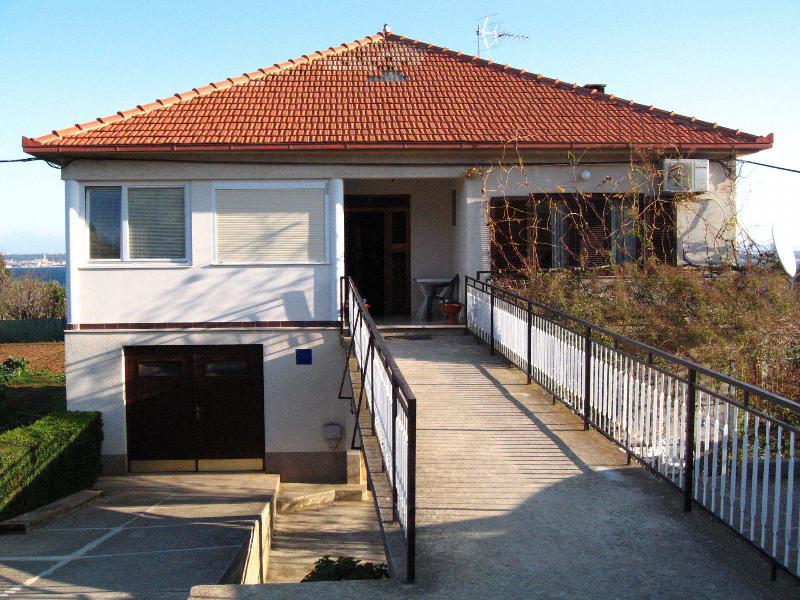 house - 5066 A1(5) - Tkon - Tkon - rentals