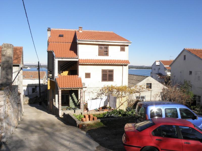 house - 5140 A2(6) - Tkon - Tkon - rentals