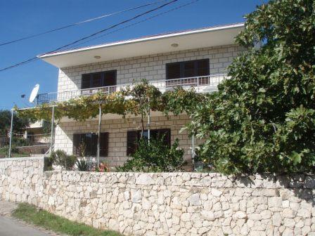 house - 7207 A2(2) - Marina - Marina - rentals