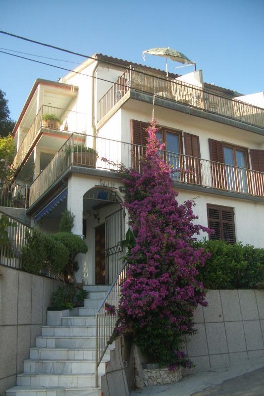 house - 8238  A2(2+2) - Palit - Palit - rentals