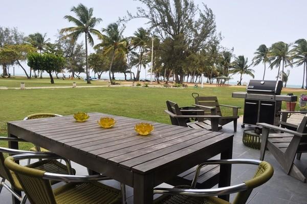 El Yunque Beach - Image 1 - San Juan - rentals