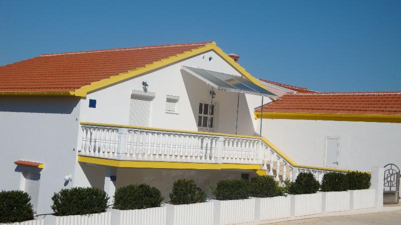 house - 00419PREK A2(4+1) - Preko - Preko - rentals