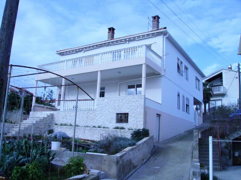 house - 00719KALI A2(4+1) - Kali - Kali - rentals