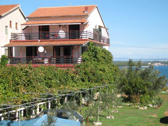 house - 00520TKON A4(5) - Tkon - Tkon - rentals