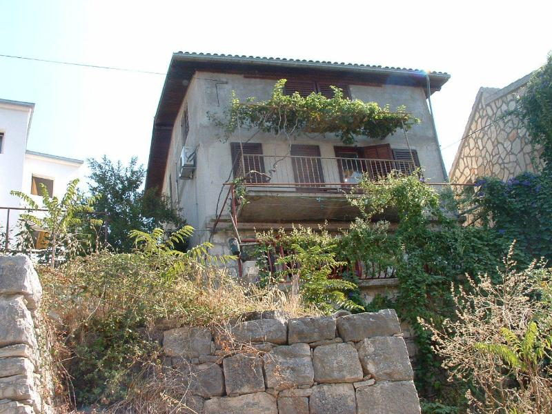 house - 03102STOM A1(4) - Stomorska - Stomorska - rentals