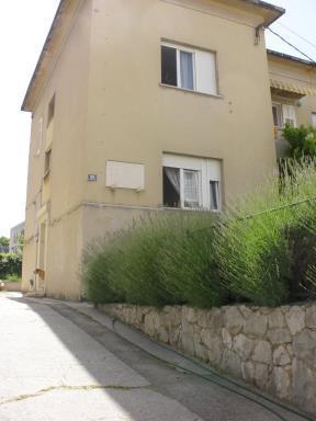 house - 35201 A2(3+2) - Split - Split - rentals