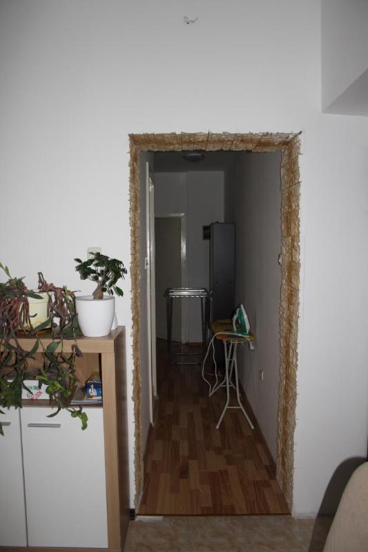 A2(3+2): hallway - 35201 A2(3+2) - Split - Split - rentals
