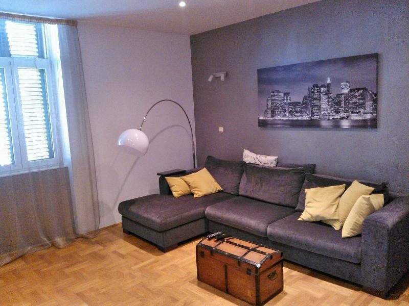 interior - 35213 A(2+2) - Split - Split - rentals