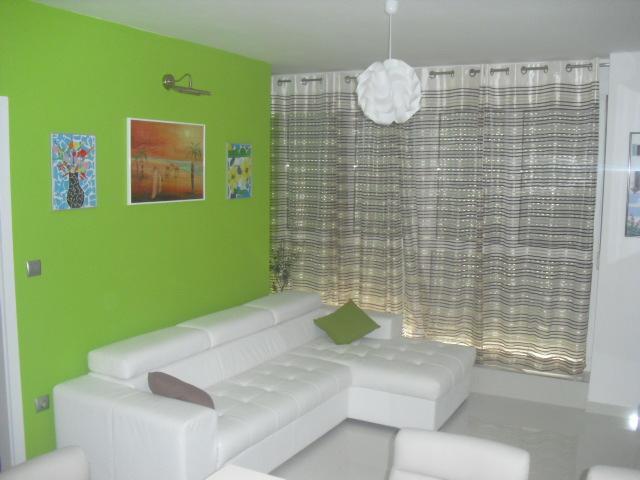 interior - 35316 A1(2+2) - Split - Split - rentals