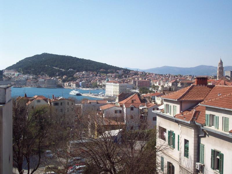 view - 35312 A1(4+2) - Split - Split - rentals