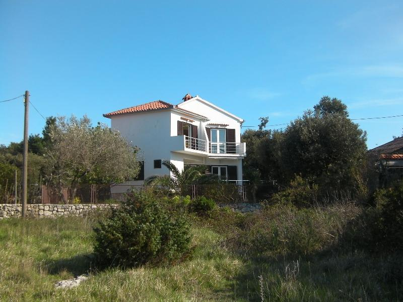 house - 35327 SA2(2) - Muline - Muline - rentals