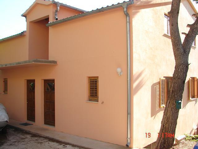 house - 1925  A1-Zapadni(2+2) - Sveta Nedjelja - Sveta Nedjelja - rentals