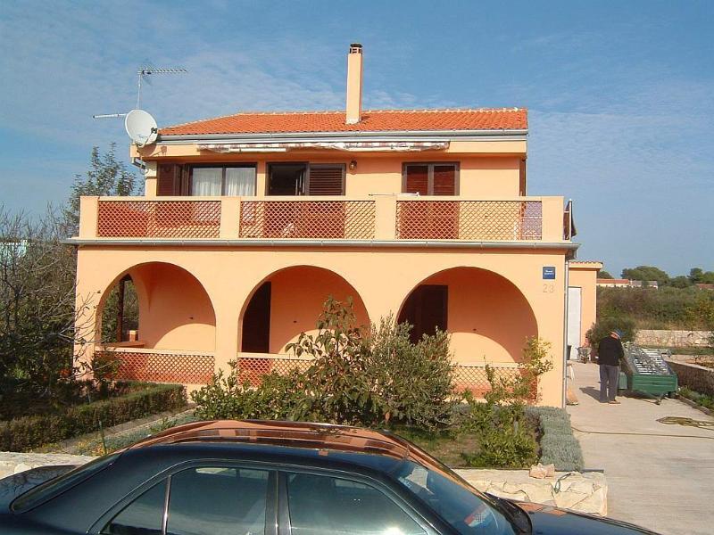 house - 2215 A1(2+3) - Muline - Muline - rentals