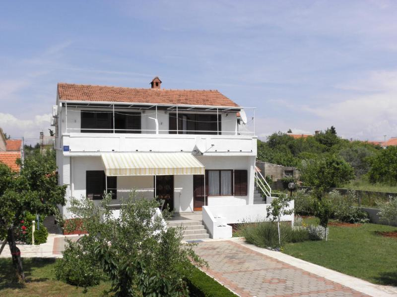 house - 2575 A3(4+1) - Susica - Susica - rentals