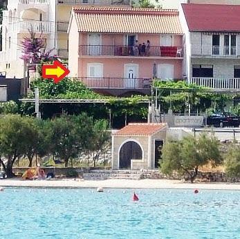 A3(9): apartment - 2806 A3(9) - Marina - Marina - rentals