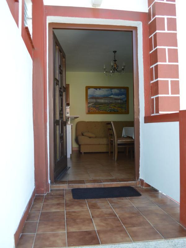 A2(2+1): detail - 2956 A2(2+1) - Kampor - Kampor - rentals