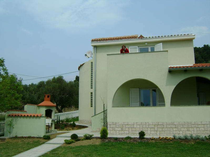 house - 3004 SA(2) - Banjol - Banjol - rentals