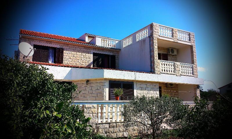 house - 3020 SA1(3) - Sucuraj - Sucuraj - rentals