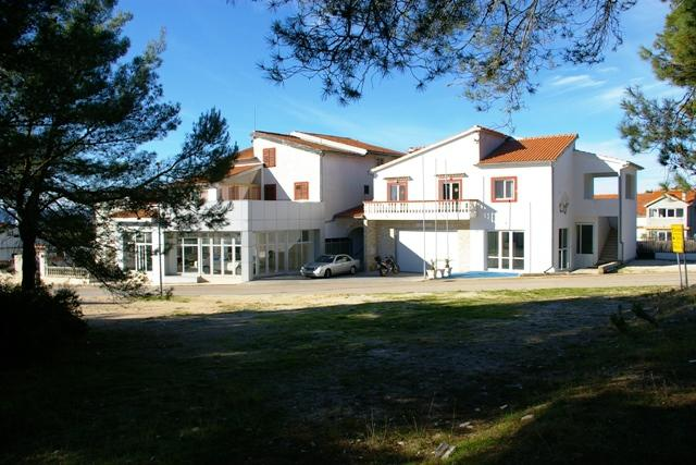 house - 3027 SA4(2+2) - Bibinje - Bibinje - rentals