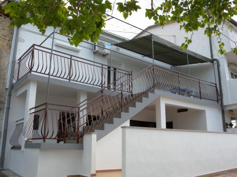 house - 3556 A1(4) - Banjol - Banjol - rentals