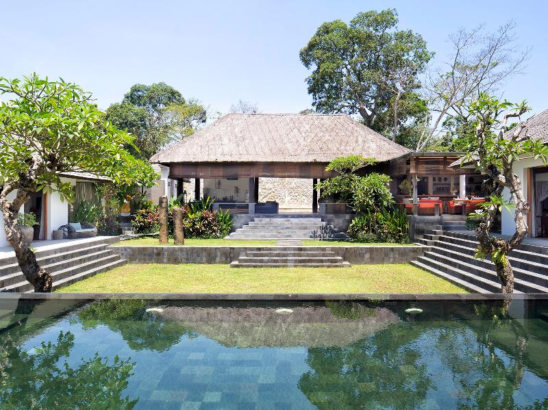 Villa Levi - Overview - Villa Levi - an elite haven - Canggu - rentals