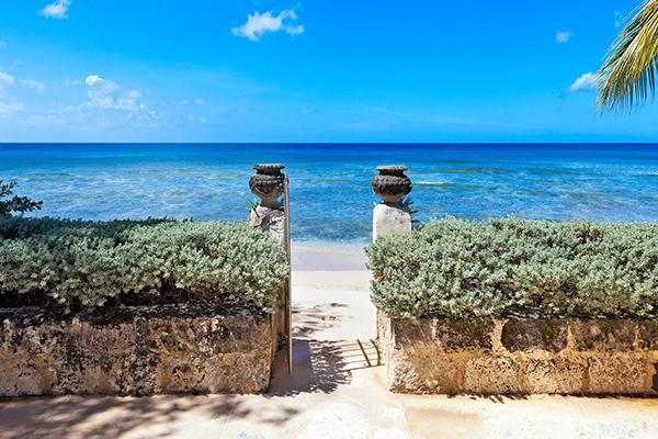 None BS LMT - Image 1 - Barbados - rentals