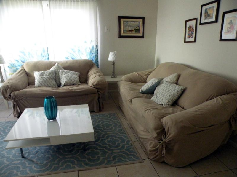 1 Bedroom 1 Bath Comfortable and Well located - Image 1 - Fort Lauderdale - rentals