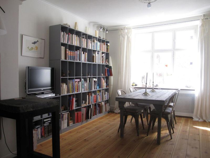 Copenhagen - 3001 - Image 1 - Copenhagen - rentals