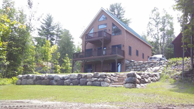 44 Lakeview Drive - Schroon Lake Paradise - Adirondack - rentals
