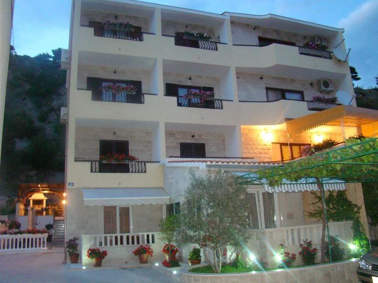 house - 8101 SA2(2+2) - Duce - Duce - rentals