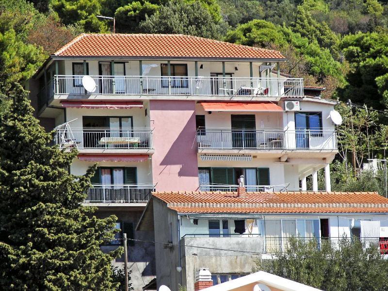 house - 1899 A1(2+1) - Zivogosce - Zivogosce - rentals