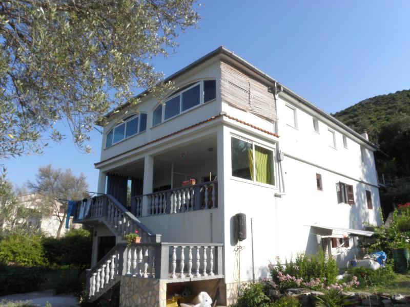 house - 2685 A3(5) - Luka - Luka - rentals