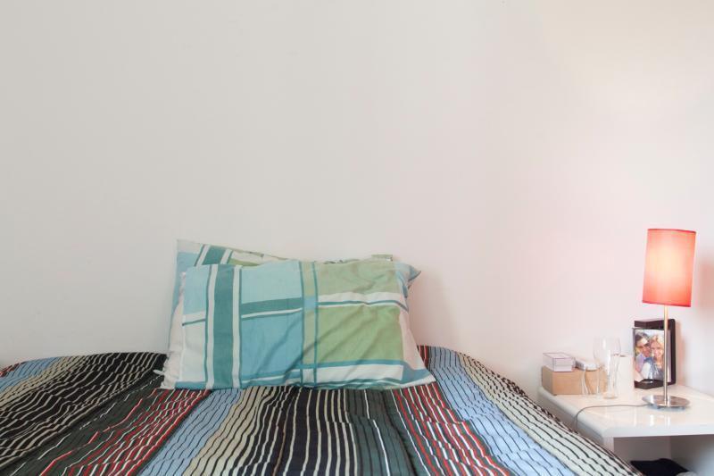 Alphaville Itapecuru Double Room III - Image 1 - Sao Paulo - rentals