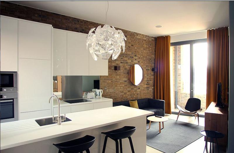 London Bridge  2 Bedroom  (4778) - Image 1 - London - rentals