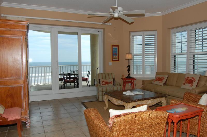 OP Unit #95 Family Getaway - OP Unit #95 Family Getaway - Fernandina Beach - rentals