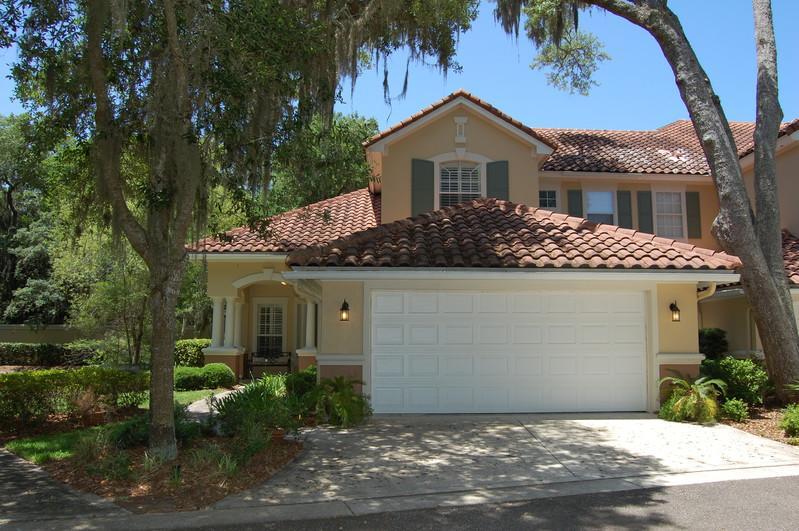 95029 #1 Mediterranean Villa - 95029 #1 Mediterranean Villa - Fernandina Beach - rentals