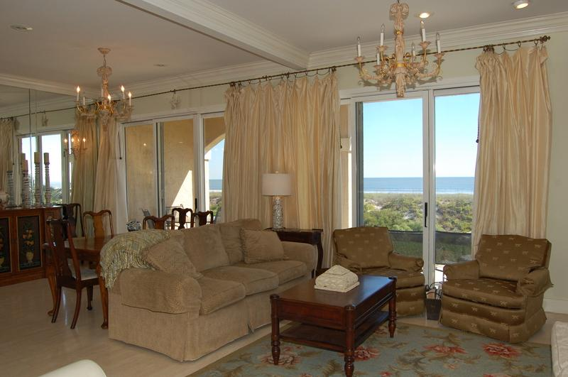Spacious Sea Watch - Spacious Sea Watch - Fernandina Beach - rentals