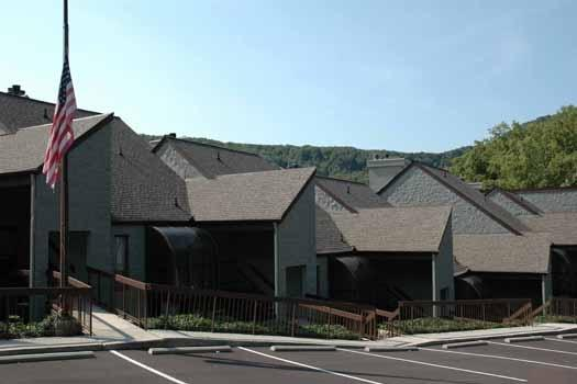 High Alpine #204 - HIGH ALPINE #204 - Pigeon Forge - rentals