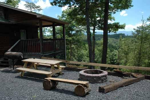 I Love View - I LOVE VIEW - Sevierville - rentals
