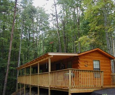 Cabin Fever - CABIN FEVER - Gatlinburg - rentals