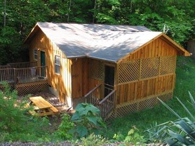 Dream Catcher - DREAM CATCHER - Pigeon Forge - rentals