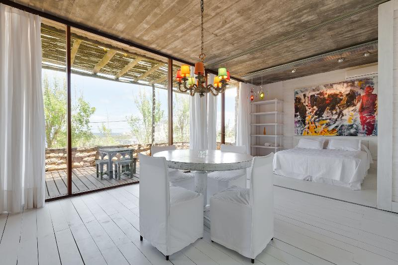Stunning House in Manantiales - Image 1 - Punta del Este - rentals