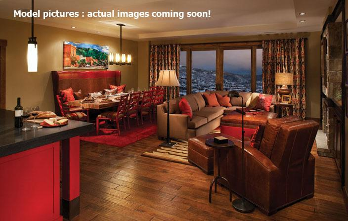 Living in style - One Steamboat Place - Buck Mountain - Steamboat Springs - rentals
