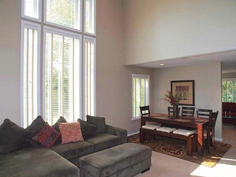 Union Park Home, Midvale Vacation Home Near Big Cottonwood Canyon - Image 1 - Salt Lake City - rentals