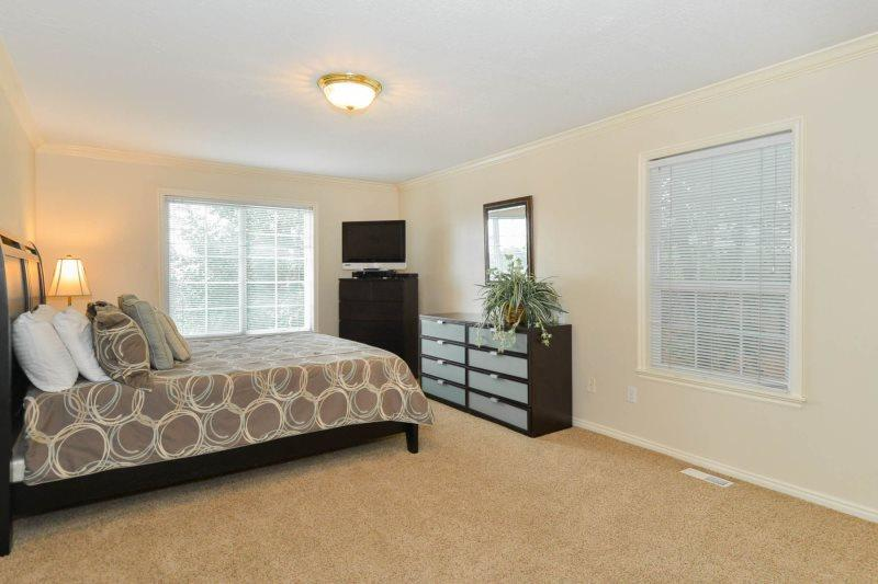 Downtown Crossing, Salt Lake Vacation Home in Sugarhouse Foothills near University - Image 1 - Salt Lake City - rentals