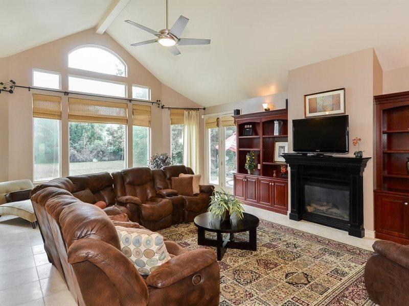 Riviera Retreat Estate., a Luxury Salt Lake Executive and Vacation Home - Image 1 - Salt Lake City - rentals