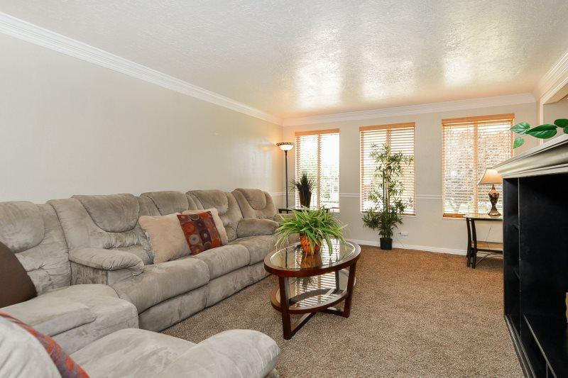 Midtown Square, Murray Utah Vacation Home - Image 1 - Salt Lake City - rentals